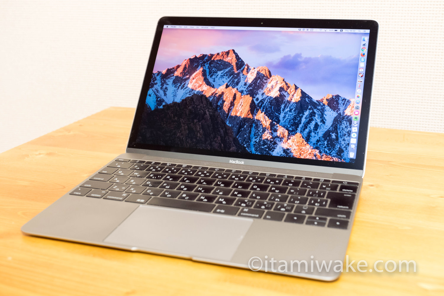 how to connect mixer to macbook laptop