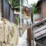 坂の街 広島県尾道市で写真を撮りながら練り歩く、そんな1日です