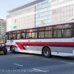 高速バス・夜行バスを格安で予約するなら楽天トラベルがおすすめな4つの理由