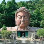 石川県の最強珍スポット「ハニベ巌窟院」で地獄を体験!…そして悲しい裏話に涙