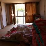 やっぱり住んでるの!?リアルに怖い旅館系廃墟たち