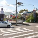 怪しい少年少女博物館は狂気のB級スポット!伊豆半島観光に超おすすめ!