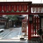 絶対天国行きます。大阪府平野区の『全興寺』の地獄堂が怖すぎヤバすぎ
