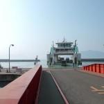 広島の大久野島はうさぎと廃墟の島!アクセス簡単で広島観光におすすめ!