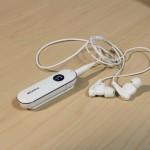MDR-EX31BNすげぇ!iPhoneでも使えるノイズキャンセリングイヤホンが最高だ!
