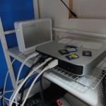 『Mac mini(2012)』ユーザーなら合わせて買うべきマウスなどの周辺機器まとめ
