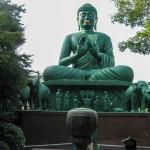 愛知県の大仏7体まとめ!B級スポット観光なら愛知に来い!