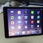 iPad最強の使い道はこれ!iPad Air2を急いで買ってきた理由