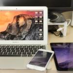 MacBook Pro買うならCore i5とi7どっちが良いかAppleに聞いた