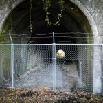 心霊スポット?東京湾観音の近くにある廃トンネル「観音隧道」での心霊体験