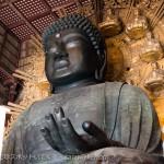 意外と知らない、東大寺の謎エピソード集